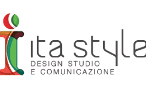 http://www.itastyle.com/wp-content/uploads/2015/09/Schermata-2016-01-23-alle-18.33.19-300x200.png